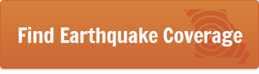 Button that says Find Earthquake Coverage