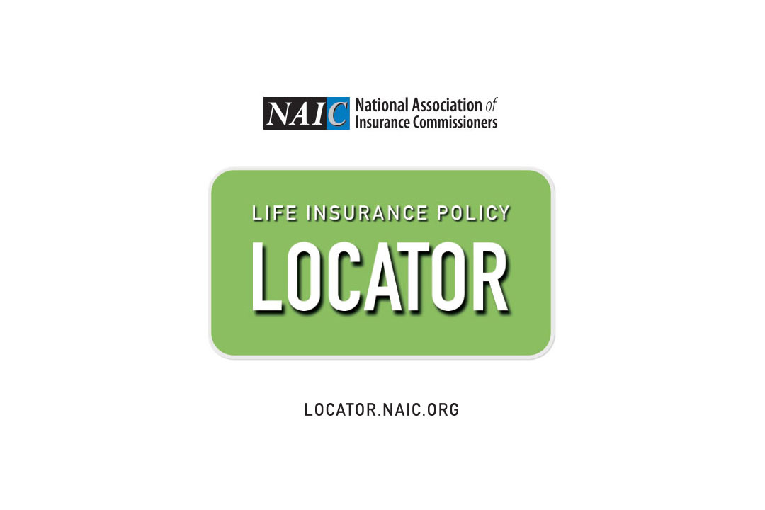 life policy locator service | missouri department of insurance ...